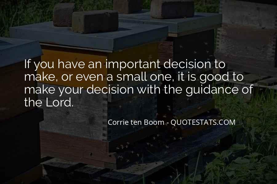Oa Bum Phillips Quotes #969915