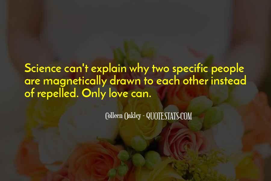 Oakley Inc Quotes #169190