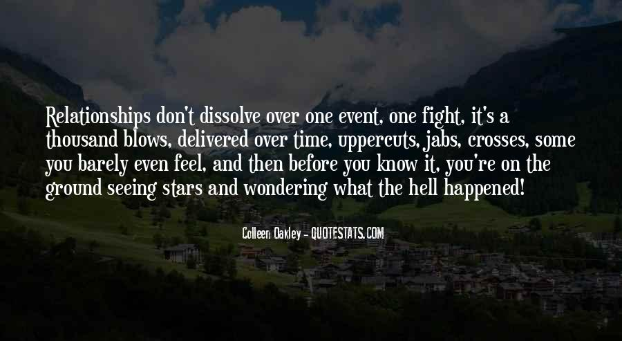 Oakley Inc Quotes #194647
