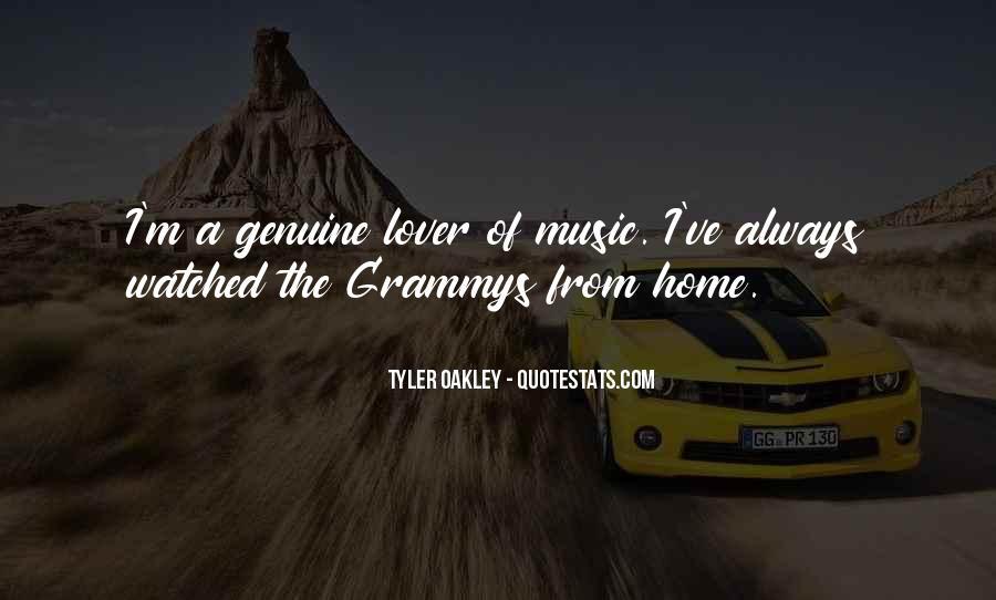 Oakley Inc Quotes #225539