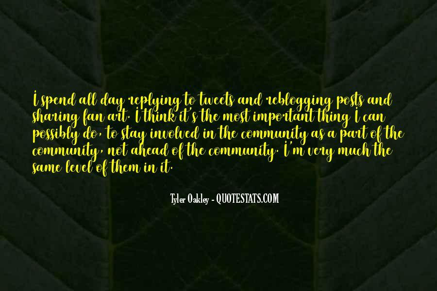 Oakley Inc Quotes #5218