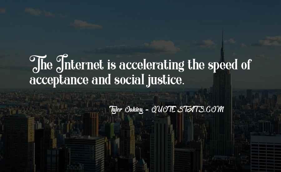 Oakley Inc Quotes #68531