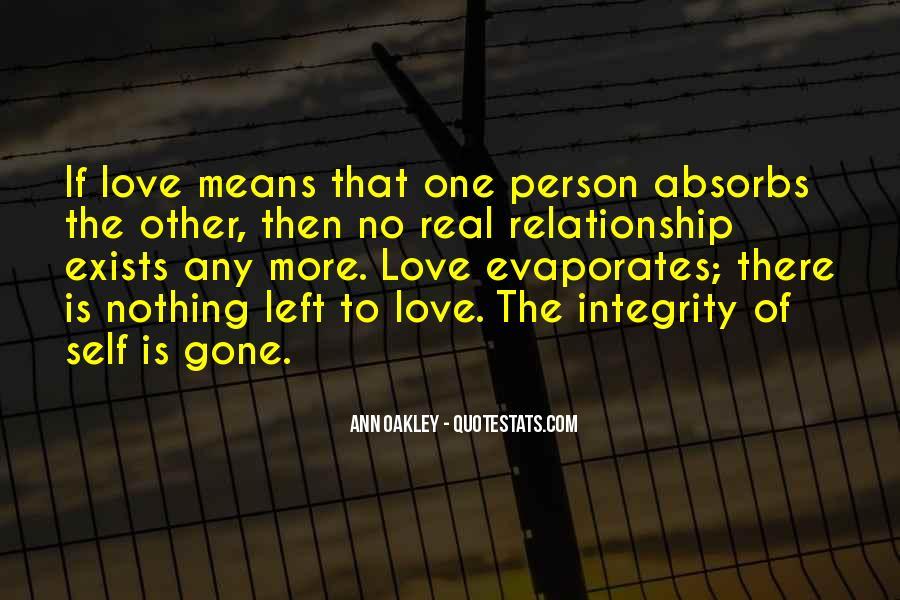 Oakley Inc Quotes #686