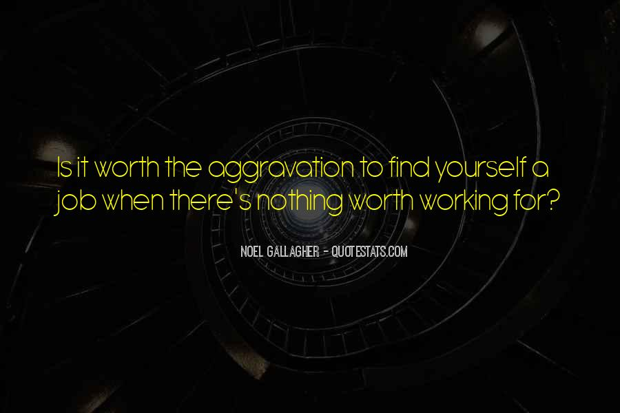 Oasis Noel Gallagher Quotes #1407109