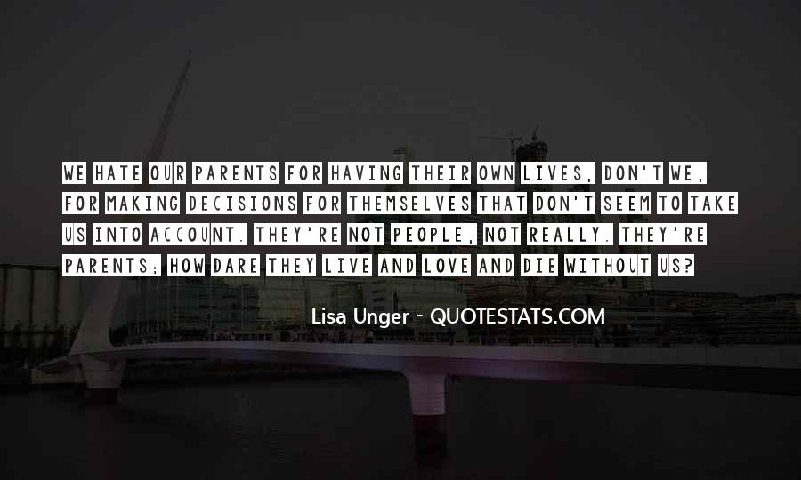 Oasis Noel Gallagher Quotes #648022