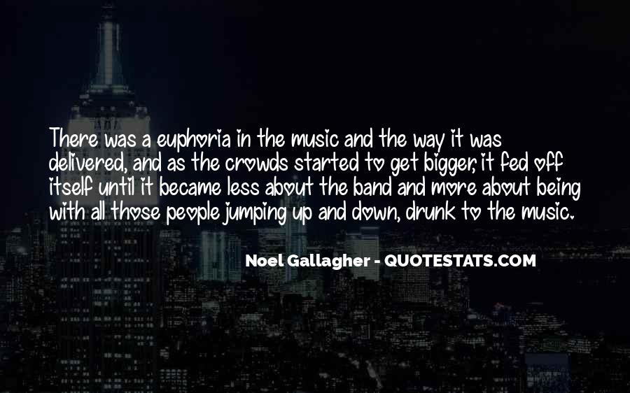 Oasis Noel Gallagher Quotes #796888