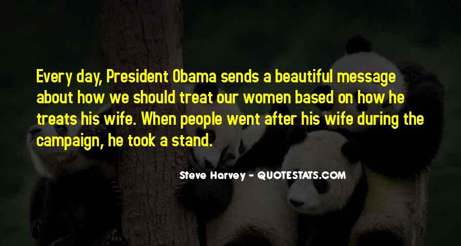 Obama Campaign Quotes #1582335