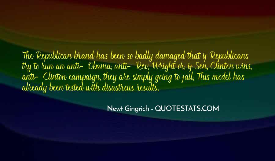 Obama Campaign Quotes #1750169