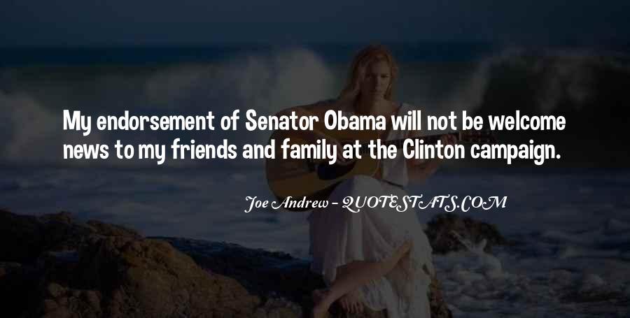 Obama Campaign Quotes #185992
