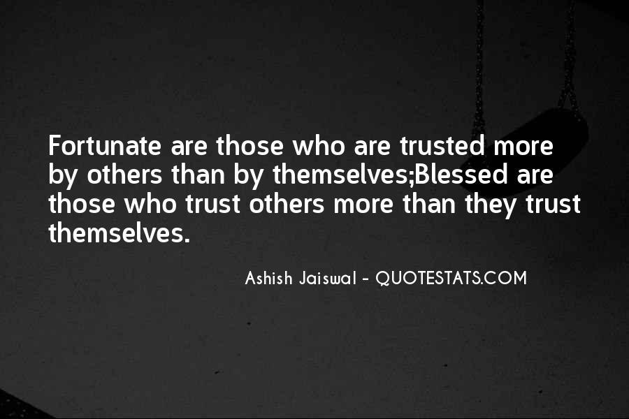 Obama Drones Quotes #678544