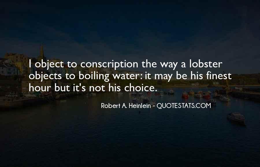 Obi Hajime Quotes #1617699