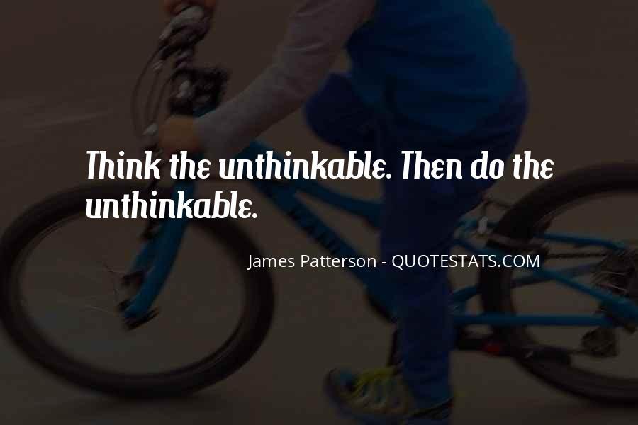 Obi Hajime Quotes #1644301