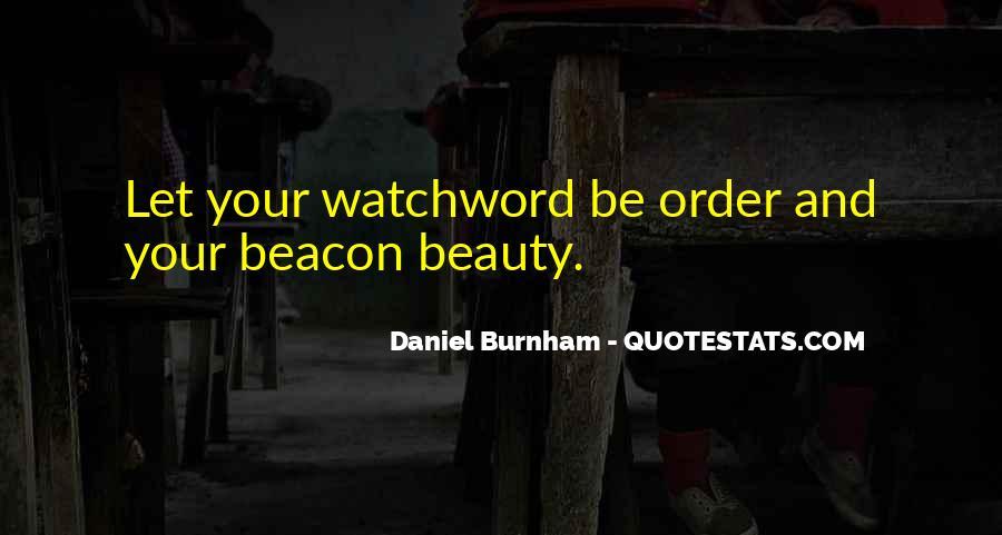 Obi Hajime Quotes #1786652