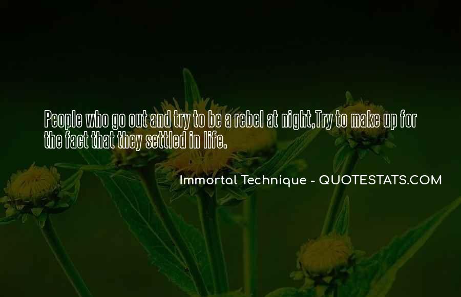 Obi Hajime Quotes #203095