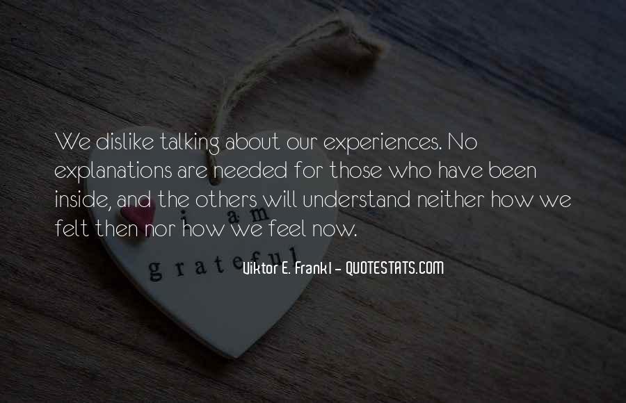 Obi Hajime Quotes #648905
