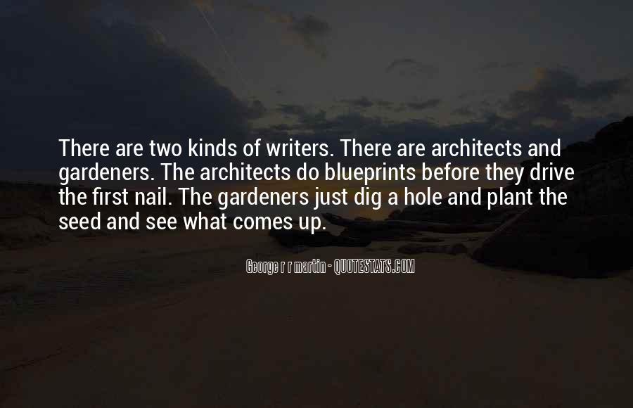 Obi Hajime Quotes #866867