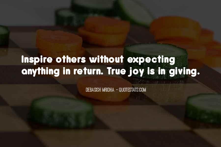 Obj Quotes #429957