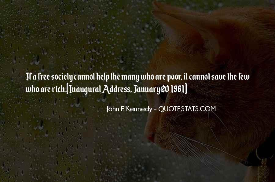 Obligation To Help Others Quotes #1749559