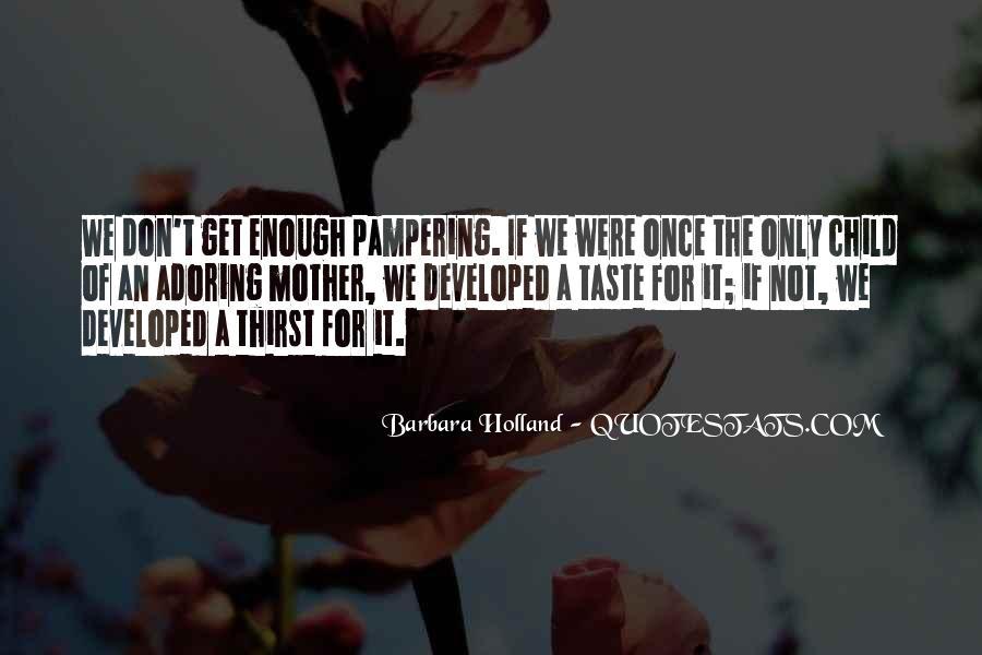 Oblivion Bandit Quotes #831451