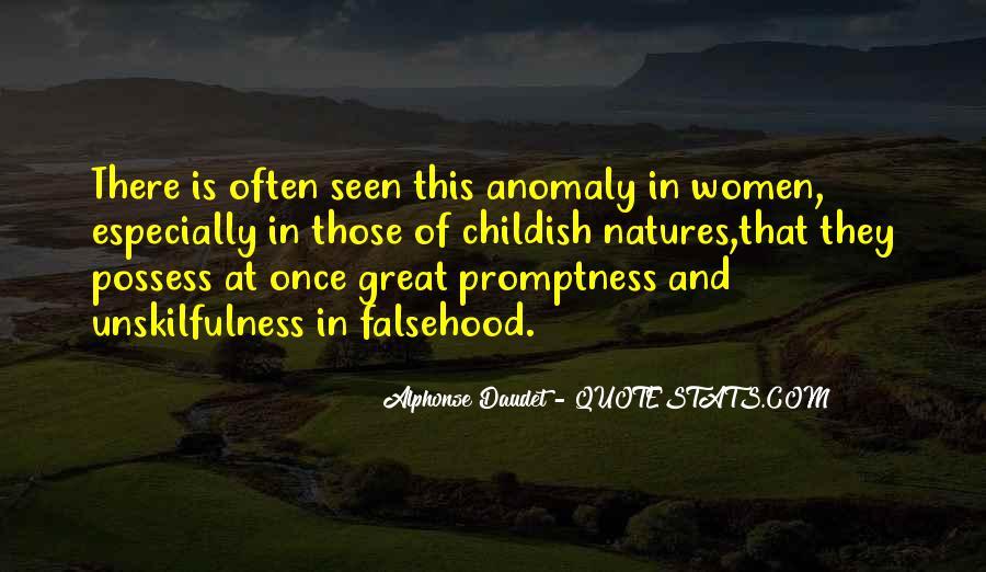 Oblivion Elder Scrolls Quotes #784474