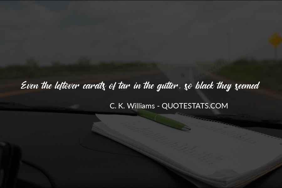 Obscenities Quotes #1791356