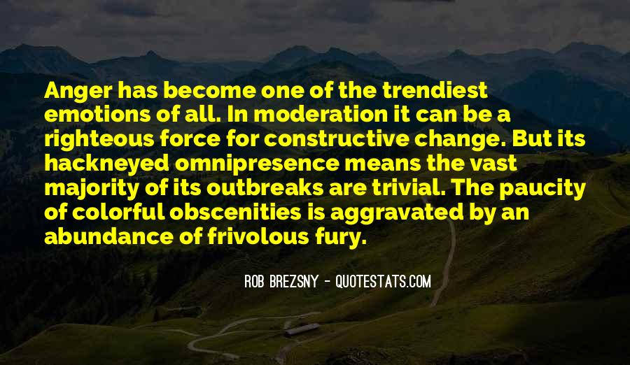 Obscenities Quotes #862791