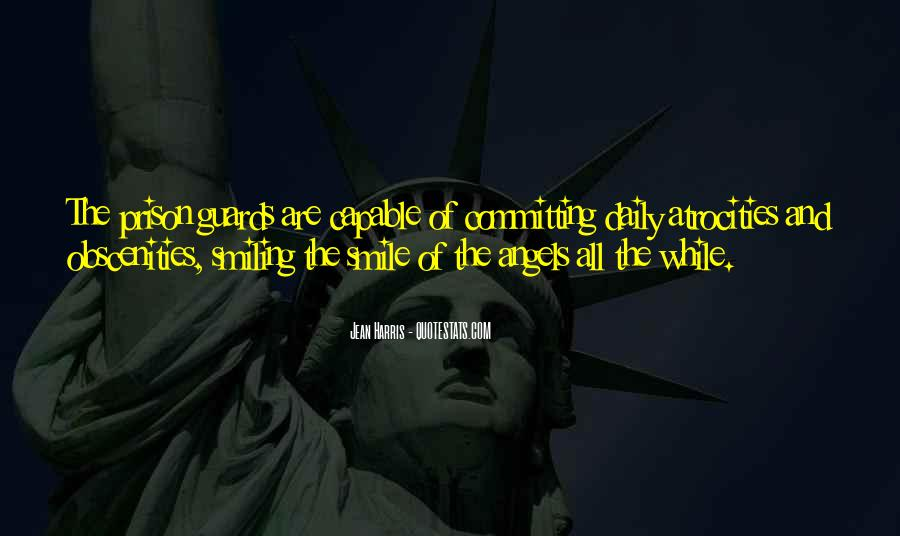 Obscenities Quotes #998371