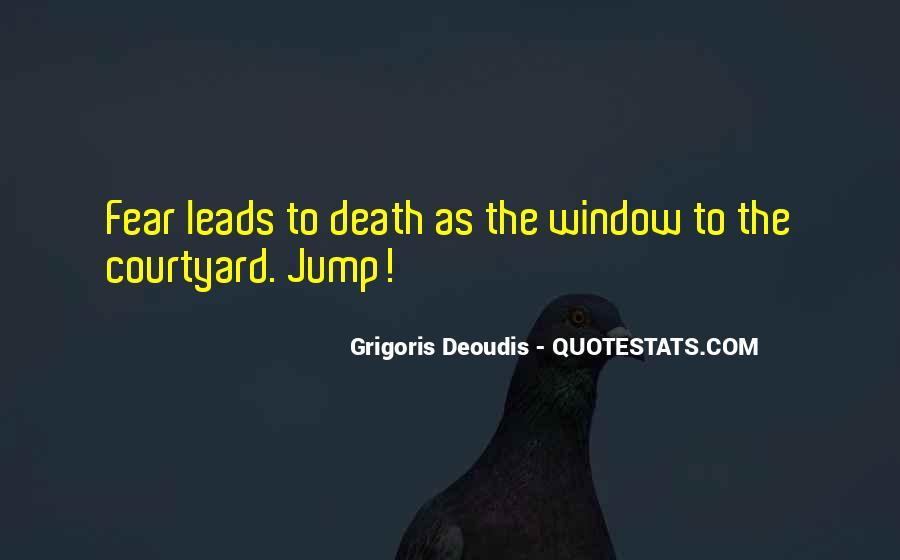 Ocarina Of Time Zelda Quotes #1877696