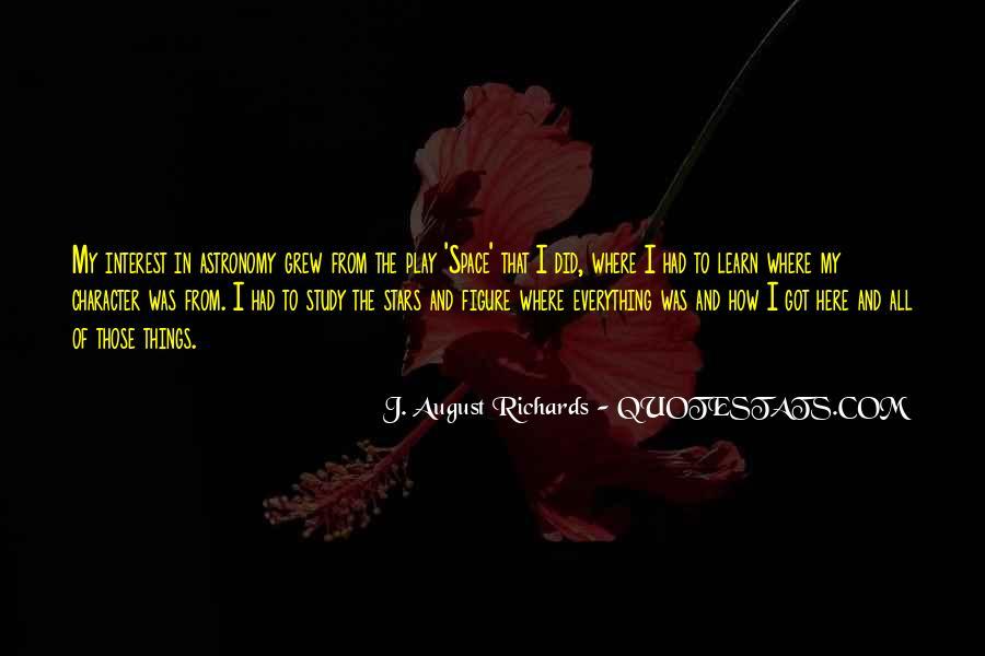 Ocean Sailor Love Quotes #214362