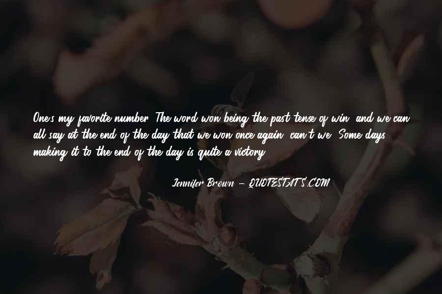 Ocean Sailor Love Quotes #830605