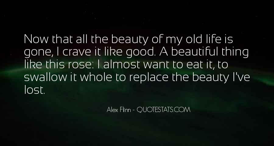 Oceans 11 Saul Quotes #1170676