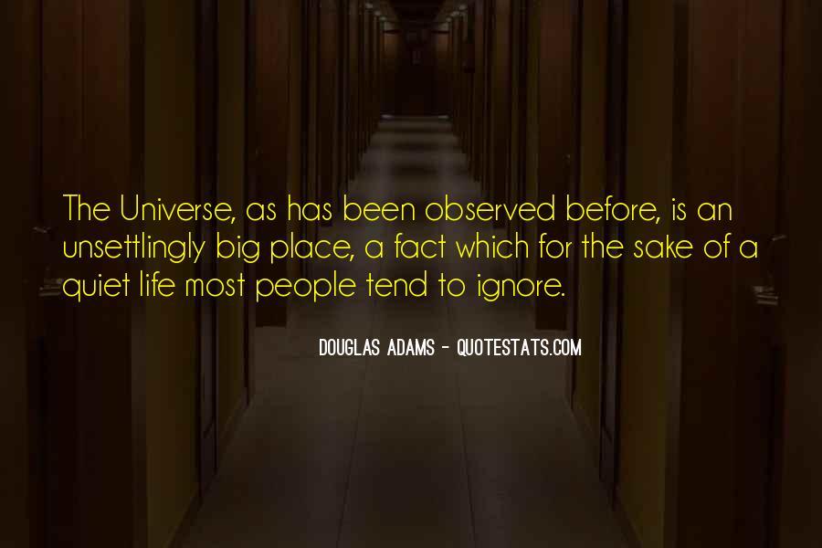 Oceans 11 Saul Quotes #579953