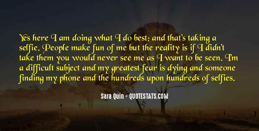 Oceans 13 Matt Damon Quotes #1418279