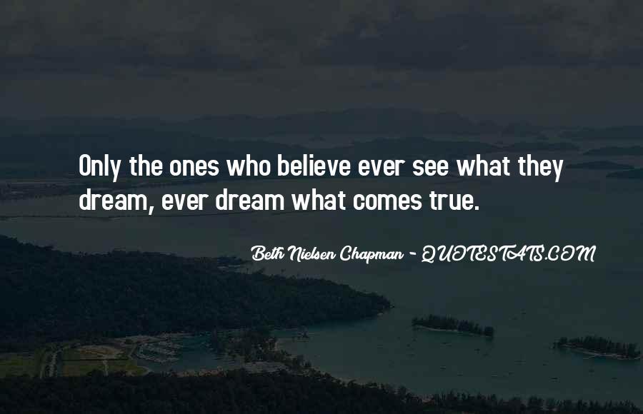 Oceans 13 Matt Damon Quotes #1775508