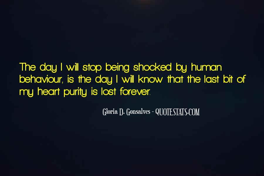 Quotes About Broken Heart Bisaya #1776296
