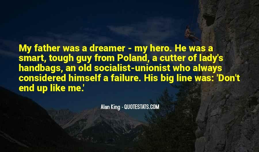 Quotes About Broken Heart Bisaya #496732