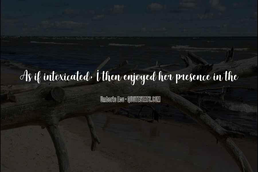 Quotes About Broken Heart Bisaya #909293