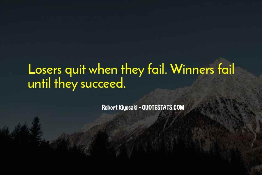 Octavio Paz Culture Quotes #517746