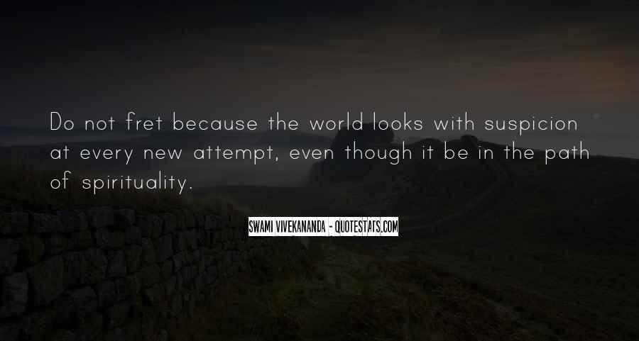 Octavio Paz Culture Quotes #95545