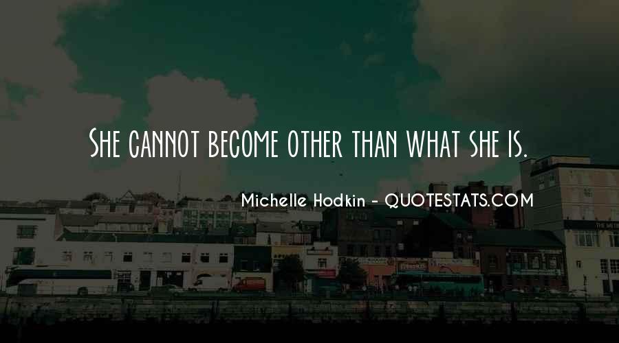 Octavius Brine Quotes #488375