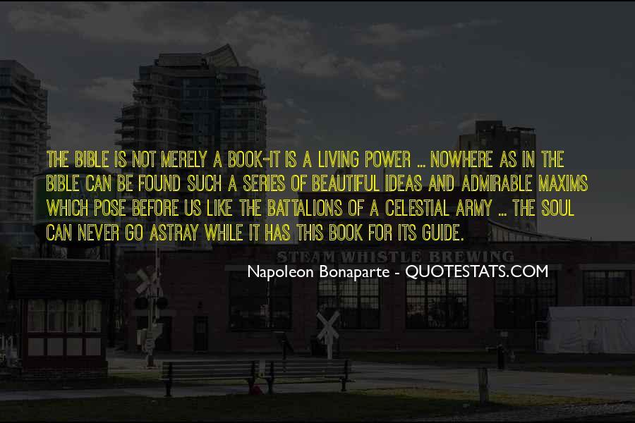 Octonauts Quasi Quotes #794510