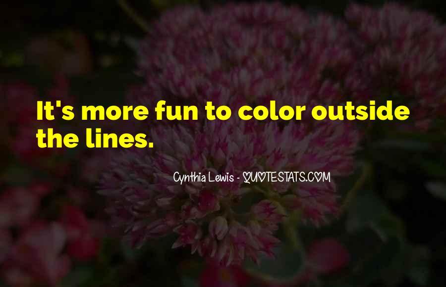 Odeya Rush Love Quotes #1197317