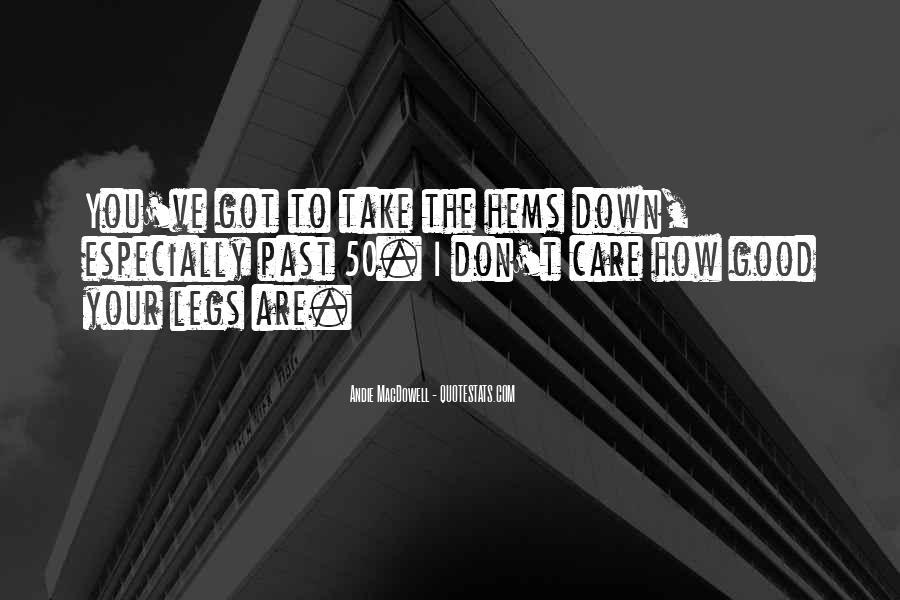 Odeya Rush Love Quotes #135868