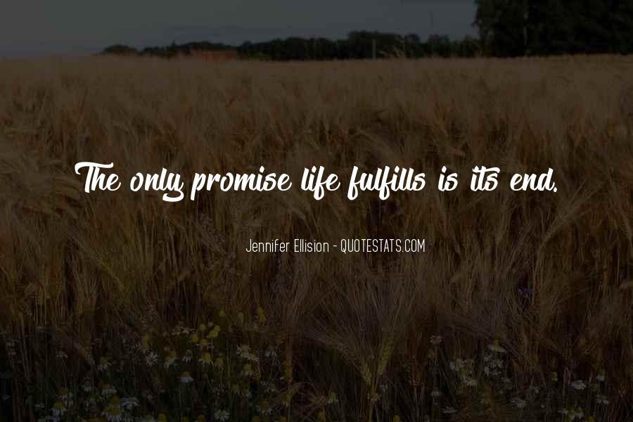 Odeya Rush Love Quotes #1665414