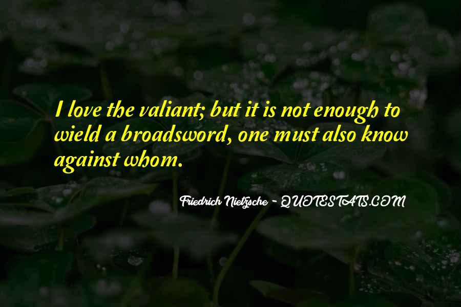 Odeya Rush Love Quotes #1679061