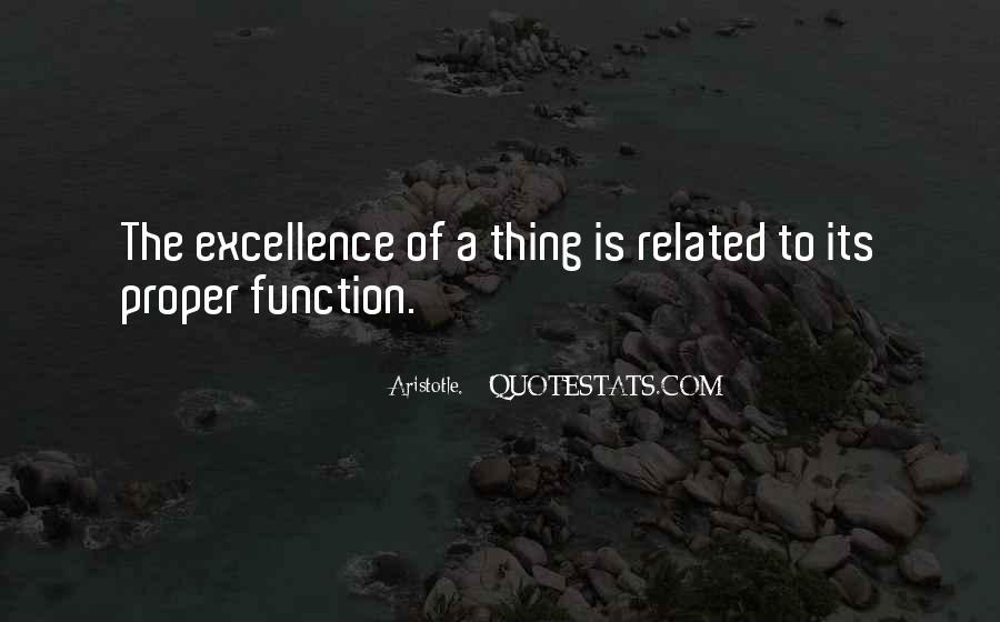 Odeya Rush Love Quotes #316338