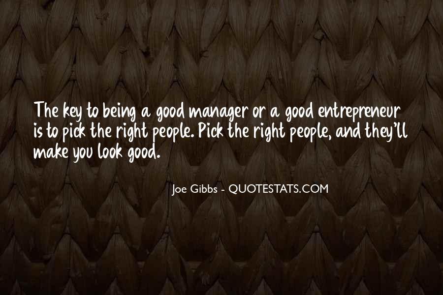 Odeya Rush Love Quotes #411514