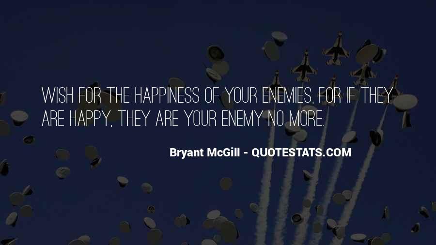 Odyssey Movie 1997 Quotes #910885