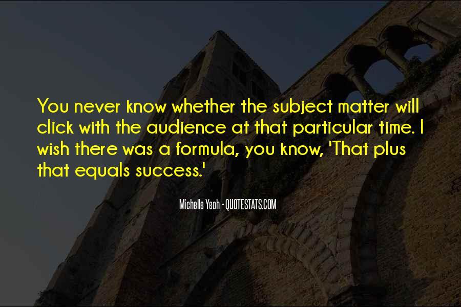 Oedipus Crossroads Quotes #1357027
