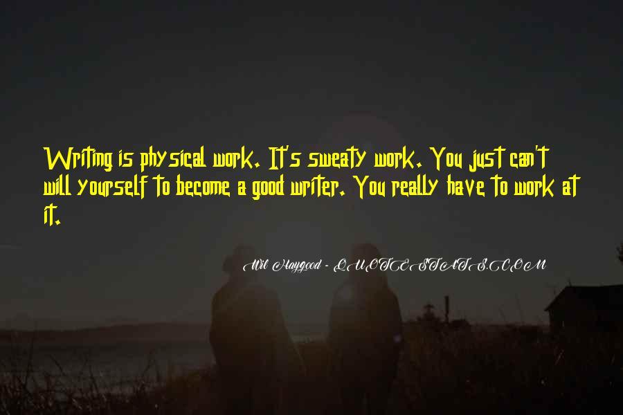 Oedipus Crossroads Quotes #371845